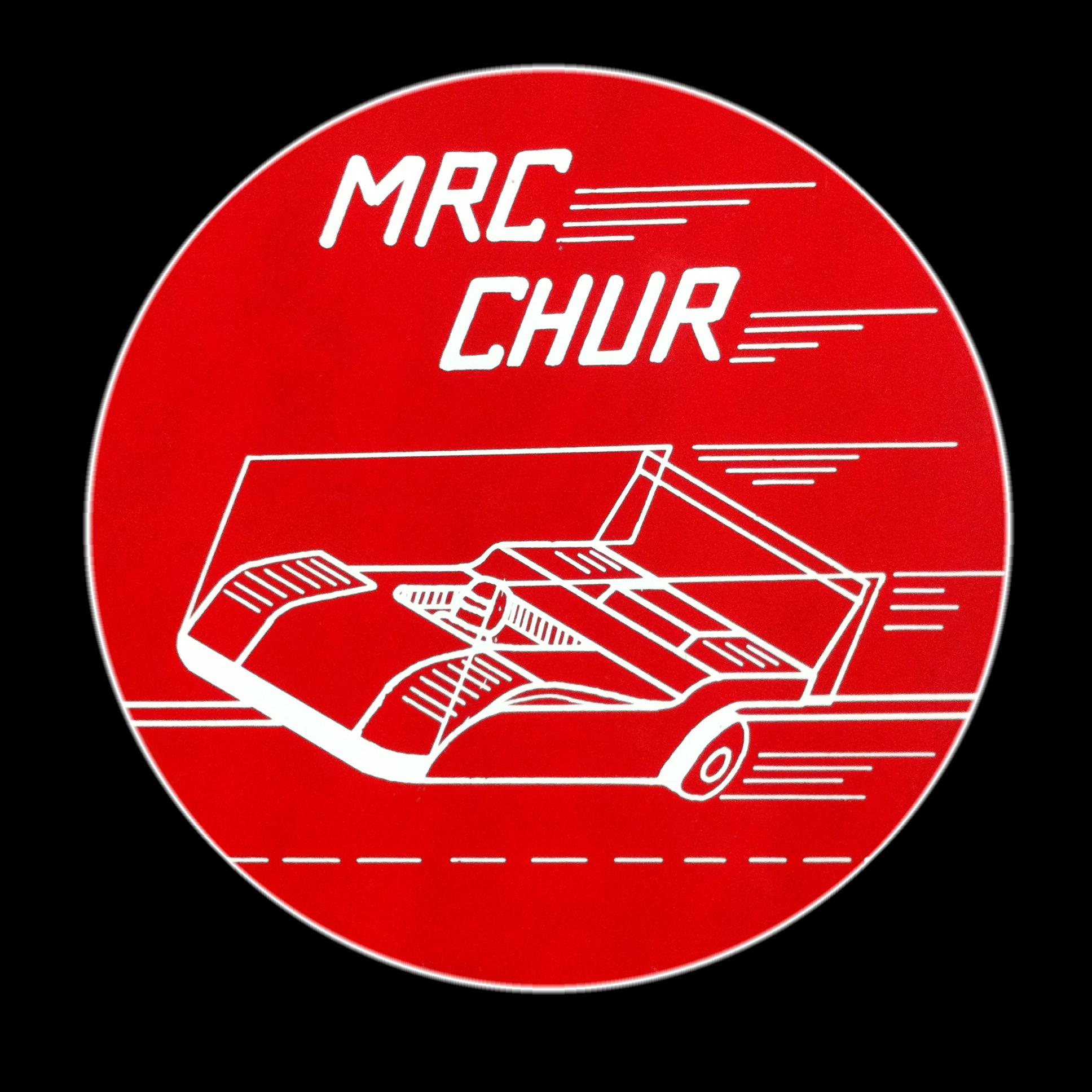 MRC Chur