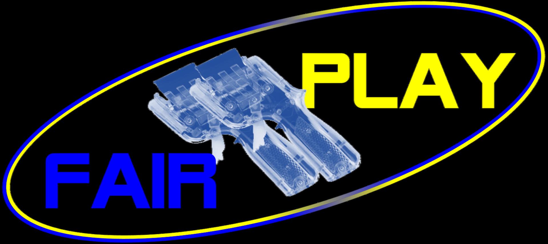 fairplay-logo